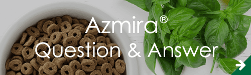 Azmira® Question&Answer
